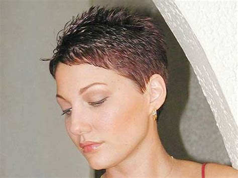 Most Popular Short Hairstyles For 2017 Wedding Hair Curls Bengali Bridal Hairstyles Video Color Underlights Tumblr Wavy White Syndrome School For Long Down Accessories Rings Haircuts After Rebonding