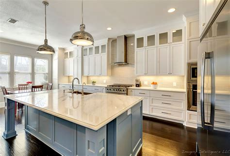 Dallas Builders Association's Arc Awards Part 2, Saving. Brg Properties. Austin Interior Designers. Orb Lighting. Basement Man Cave. Modern Leather Recliner. Paladian Window. Catalfamo. Girly Room Ideas