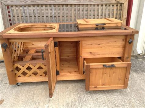 Grill Cabinet W Yeti Cooler Drawer  Custom Built For Big. Exercise Ball Desk Exercises. 24 X 36 Table. Front Desk Check In Procedure. Burlap Table Toppers. Floor Mat For Standing Desk. Target Living Room Tables. Lap Desk With Storage Compartment. Art Deco Coffee Table