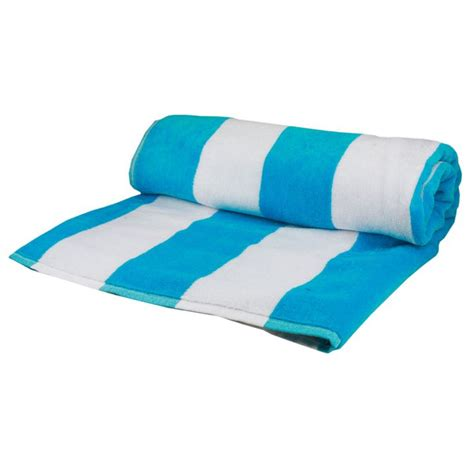 Boat Beach Towels by Beach Towel Content Bathroom Towel Pinterest