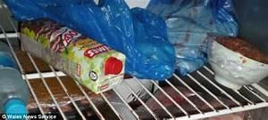 Takeaway boss who deep fried his utensils instead of ...