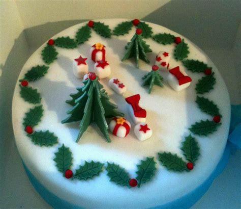 cake decorating bird bakery