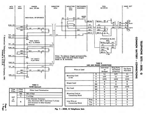 desk l wiring diagram get free image about wiring diagram