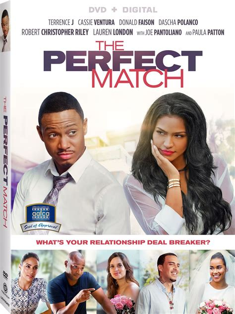 The Perfect Match Dvd Release Date July 19, 2016. Sample Resume For Office Assistant With No Experience. Keywords For Finance Resume. Formate Of Resume. Reference In Resume Format. Pest Control Resume Examples. Sample Vet Tech Resume. Customer Service Resume Description. Marketing Student Resume