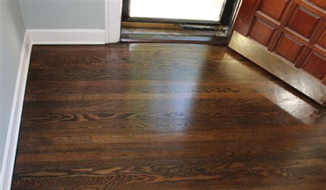 wood flooring finishes 28 images bona matte floor finish meze what are the most