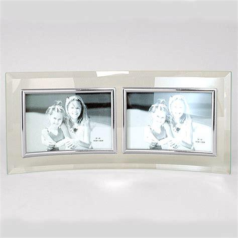 cadre en verre pour photo ziloo fr