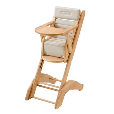 avis chaise haute combelle twenty one evo