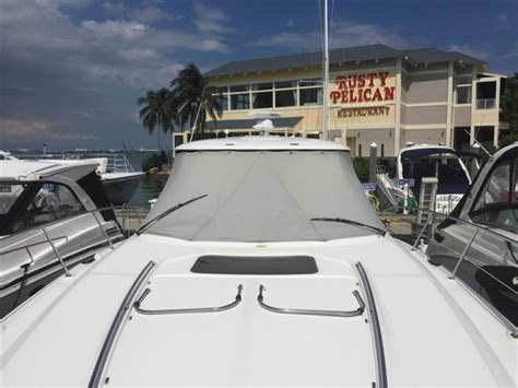 Sea Ray Boats For Sale Fort Lauderdale by 2007 Sea Ray Boats 44 Sundancer For Sale In Fort