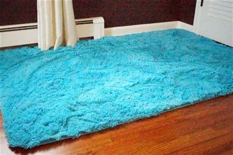 College Plush Rug Dorm Room Decor Soft Comfortable Items
