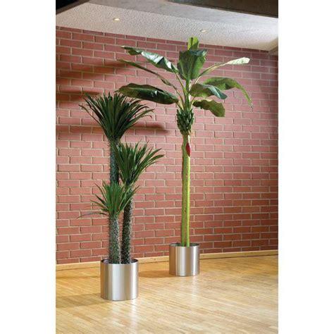 plante et fleur d interieur tous les fournisseurs boules d herbe bambou artificiel