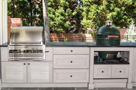 naturekast outdoor summer kitchen cabintes in melbourne fl