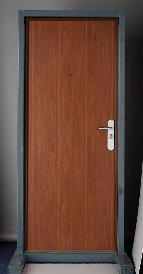 foxeo s porte blind 233 e d appartement certifi 233 e a2p bp1 portes blindees pose d alarme et coffre
