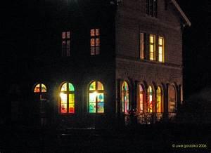 Nasse Fenster über Nacht : multi colori fenster ~ Markanthonyermac.com Haus und Dekorationen