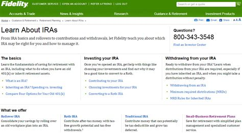 Fidelity Ira Review Roth, Fees, Account Promo 2018. Water Science Experiments For Kids. Windows Server 2003 R2 32 Bit. Esignal Vs Tradestation Deep Cleaning Company. Plastic Surgery Salt Lake Irvine Data Center. Car Transporter Hire Kent Vehicle Hit And Run. Online Courses Anthropology Send A Free Fax. Emerald Cushion Cut Diamond Engagement Rings. South Carolina Healthcare Arlington Tx Movers