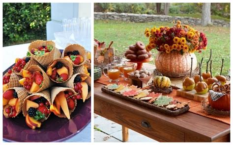 Fall Wedding Shower Decorations Lovely Hawaiian Wedding Backyard Tent Wedding Reception How To Make A Skating Rink In Your My Garden Gopher Bbq Ideas Pool Waterfalls And Ponds Anniversary Party
