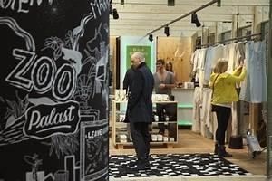 Berlin Verkaufsoffener Sonntag : verkaufsoffener sonntag am in welchen st dten haben die gesch fte ge ffnet ~ Markanthonyermac.com Haus und Dekorationen