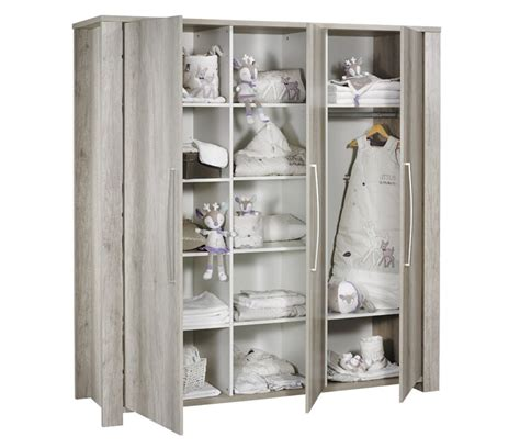Stunning Armoire Portes Emmy Armoire Portes Emmy With