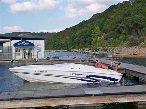 Lake Austin Boat Tours austins boat tours lake travis boat tours rentals
