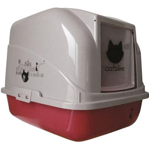 acheter une toilette d int 233 rieur pour votre chat
