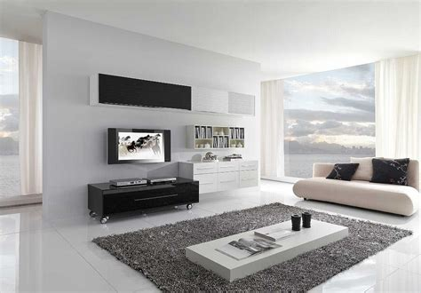 Modern Interior Design Ideas For The Perfect Home