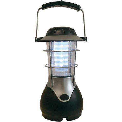 lanterne de cing led 224 dynamo 1 1 kg gris noir vente lanterne de cing led 224 dynamo 1 1