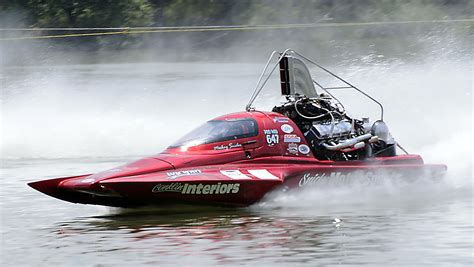 Drag Boat Racing Facebook by Drag Boat Racing