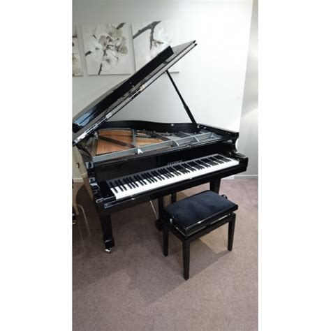 used grand pianos la maison du piano lille