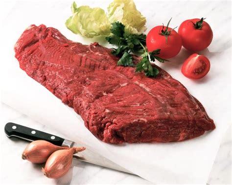 bavette cuisine et achat la viande fr