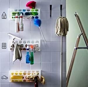 Ikea Möbel Für Hauswirtschaftsraum : ber ideen zu ikea auf pinterest beleuchtung ikea hacker und ikea hacks ~ Markanthonyermac.com Haus und Dekorationen