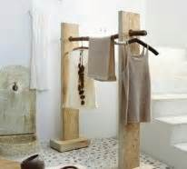 Kleiderständer Selbst Bauen : selber machen gro artige wohnideen und kreative dekoartikel freshideen 4 ~ Markanthonyermac.com Haus und Dekorationen