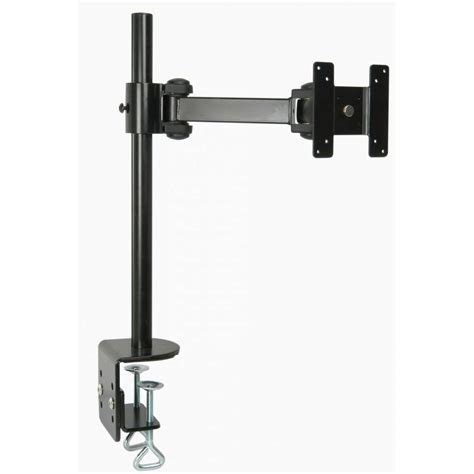 lcd monitor arm desk mount outdoor tv aerials digital freeview 4g from inta audio uk