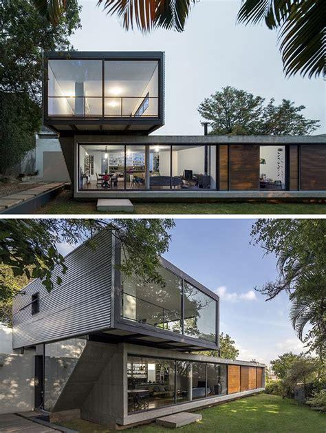 best 25 minimalist house ideas on modern 84 best architecture images on
