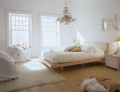 idees decoration chambre parentale