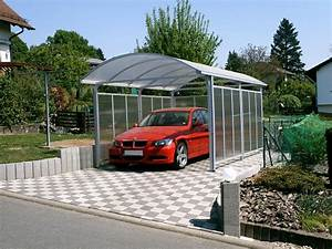Carport Alu Glas : fink wintergarten carports aus aluminium ~ Whattoseeinmadrid.com Haus und Dekorationen