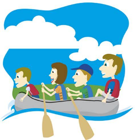 Row Your Boat Lyrics Az by Row Row Row Your Boat Nursery Rhyme Row Row Row Your