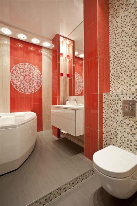 couleur salle de bain tendance peinture faience salle de bain