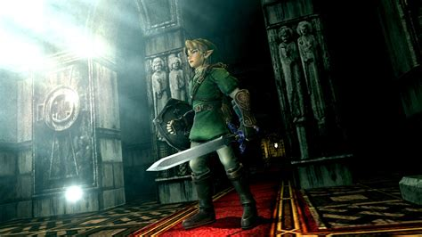 Legend Of Zelda Articles  Gamescom News