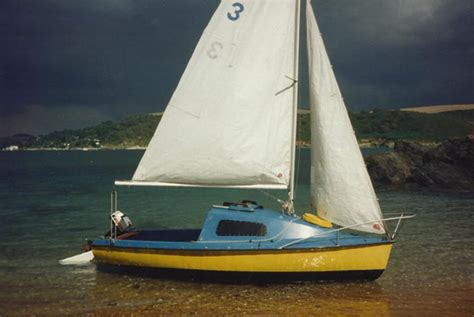 Catamaran Trailer For Sale Uk by Abersoch Co Uk Sailing Boats Yachts Dinghies For Sale