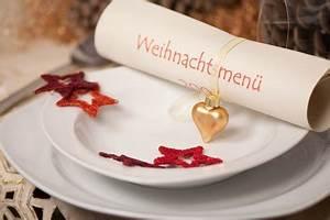 Weihnachtsessen In Deutschland : weihnachtsessen rezepte im internet f r weihnachten runterladen ~ Markanthonyermac.com Haus und Dekorationen