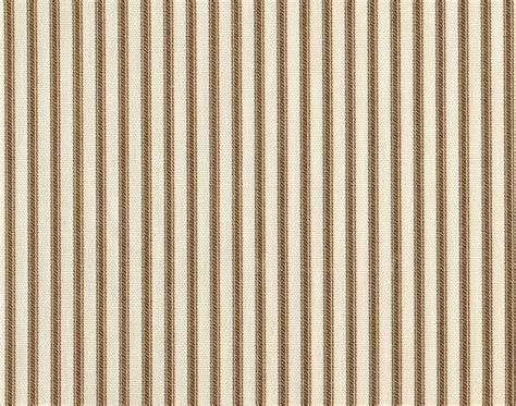 Curtain Panels French Country Suede Brown Ticking Stripe Window Curtains Ideas With Pictures Curtain Bedroom Divider What Is The Size Of A Shower Stall Hanging On Corner How To Put Door Measurement Delfield Air Refrigerator Matching And