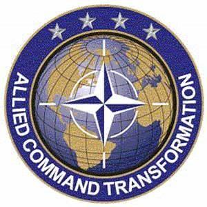 Allied Command Transformation - Wikipedia