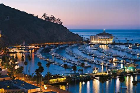 Catalina Island Boat Fare by The 10 Best Hotels In Catalina Island Ca For 2018 From