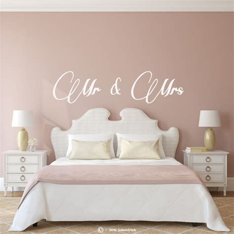 1000 ideas about stickers tete de lit on headboards stickers baroque and bed