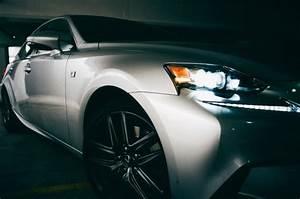 Auto In Der Garage : design auto in der garage download der kostenlosen fotos ~ Whattoseeinmadrid.com Haus und Dekorationen