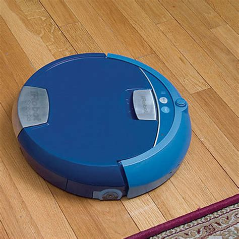 robot floor cleaner amazoncom ecovacs deebot m robotic vacuum cleaner for carpet with