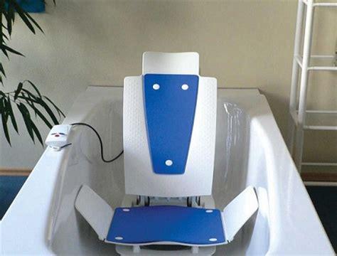 el 233 vateur de bains si 232 ges 233 l 233 vateurs de bain pour personnes 226 g 233 es