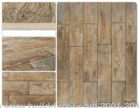 builddirect porcelain tile porcelain tile redwood series