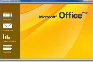 Office 2013 Kaufen Amazon : office 2013 videolernkurs software ~ Markanthonyermac.com Haus und Dekorationen