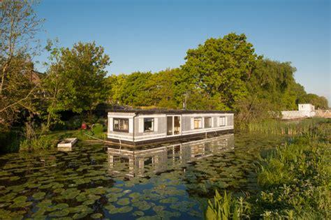 Houseboat Jobs by Houseboat Sales Rental