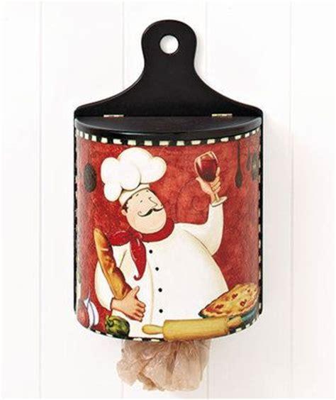 1000 ideas about bistro kitchen decor on chef